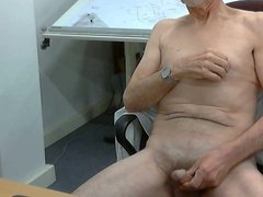 Office Webcam vidz Strip