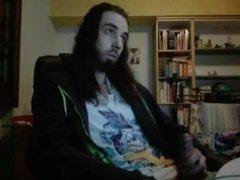 cam boy vidz 2 (italian  super young monsterdick)