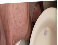 Two nice vidz small uncut  super willies peeing