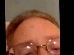 William Jasper vidz Of Delton  super Grand Resort WI Nymphomaniac Ejacul