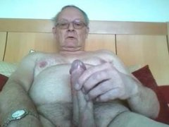 Webcam de vidz kus6969 (01)