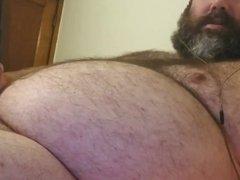 fathers bear vidz gay sex  super masturbation