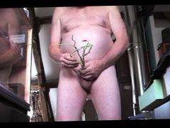 amateur boy vidz slave sounding  super urethral bdsm toy 16