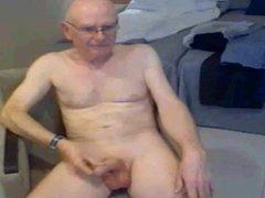 bald nudist vidz 1