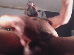 bear smoke vidz bater at  super it