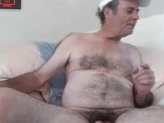 grandpa black vidz pubic hair  super jerking off