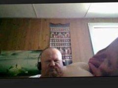 Bartly Griffith vidz of Ontario,  super Oregon Most Tiny Cock Ever - Xma