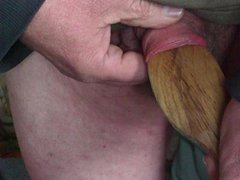 Foreskin with vidz 9 assorted  super items