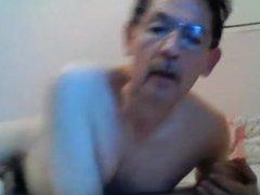 uk daddy vidz needs 2  super get hrd 323443432243