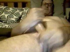 hot aussie vidz man huge  super moaning morning cum 432432