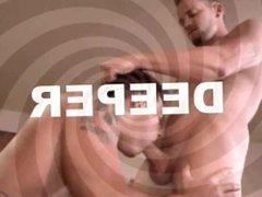 Worship Cock vidz Bate Fuel  super Hypnosis