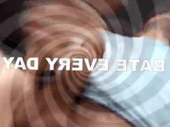 Chronic Masturbation vidz Hypnosis (1)