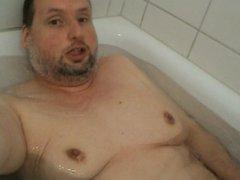 Slave is vidz in cold  super water