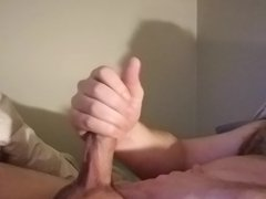 Big big vidz load of  super cum 2