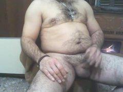 Bear with vidz cute little  super dick