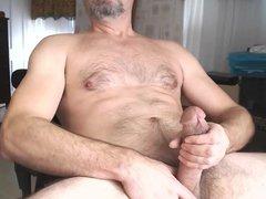 fat hairy vidz 1301