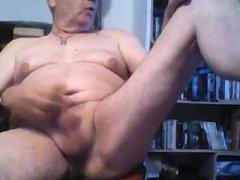 62 yo vidz man from  super France 3