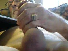 Webcam de vidz bigee78750a4a (01)
