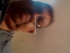 Video call vidz with Gay  super Married Gordo by Badoo