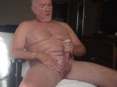 Hotel masturbation vidz and cum  super shot