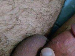 Arab Small vidz Dick masturbate  super and cum