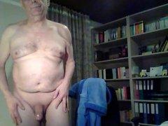 62 yo vidz man from  super Sweden