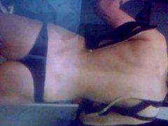 Cum on vidz Kristen Stewart  super ass 3