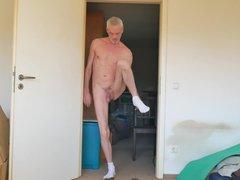 small cock vidz strip