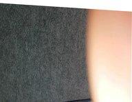 Mandy Rose vidz cum tribute  super #8