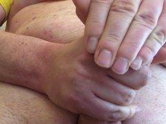 Peehole Plug vidz 12mm Urethra  super Pisshole Stretcher