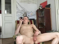TWINK IS vidz ALWAYS HUNGRY  super FOR RAW COCK