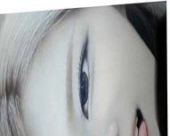 AOA Yuna vidz Cum Tribute  super 2