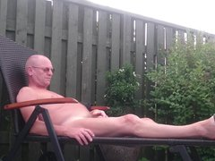 outdoor wanking vidz by dirtyoldman100001