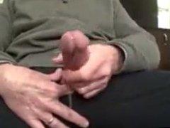 nice cock vidz daddy