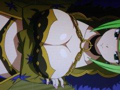 anime sop vidz 352