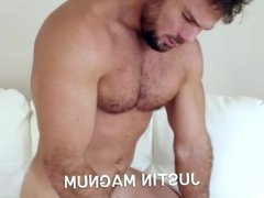 The Hottest vidz Male Pornstars  super Part 2