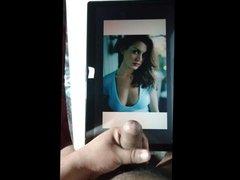 Tributo para vidz Anne Hathaway