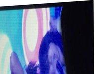 RED VELVET vidz Seulgi Cum  super Tribute 2
