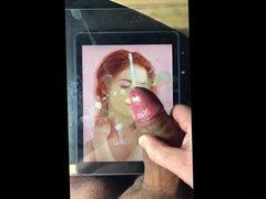 GOT Season vidz 8 Cum  super Tribute 5 - Rose Leslie