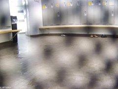 Locker room vidz 5