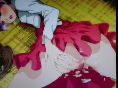 anime sop vidz 365