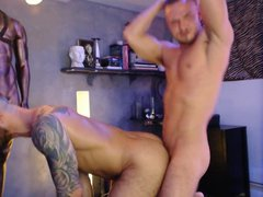 Adam Fans vidz - Sextape  super 6