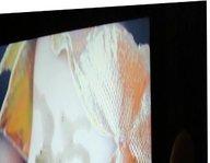 Aishwarya rai vidz cannes cum  super tribute