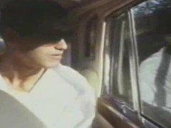 Sex Drive vidz (1984)