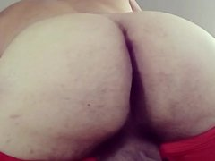 Hairy dream vidz wanking geryboy  super solo