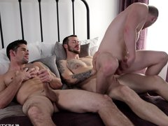 NextDoorStudios Do vidz You REALLY  super Want That Job?