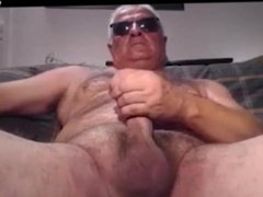 jacking off vidz with groin  super ringworm