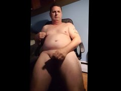 Amateur guys vidz gets off  super on