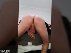 Compilation of vidz me stroking  super my horny big cock on cam