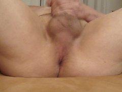 see my vidz ass and  super cock